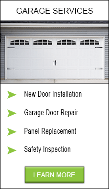 Garage Door Repair Pico Rivera CA